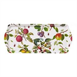 Ulster Weavers Small RHS Fruit Tray