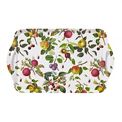 Ulster Weavers Large RHS Fruit Tray