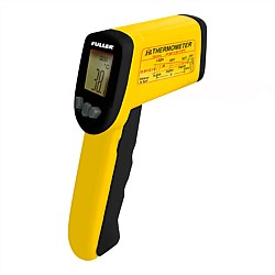 Fuller Infrared Thermometer