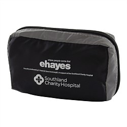 E Hayes Southland Charity Hospital First Aid Kit