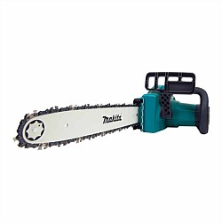 Makita 16 Inch Electric Chainsaw