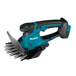 Makita 18V Grass Shear Skin