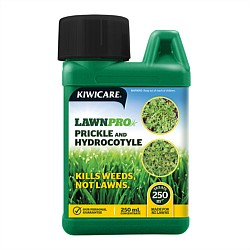 Kiwicare 250ml Prickle & Hydrocotyle