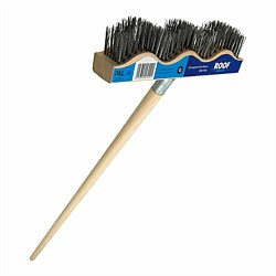 PAL Roofmaster Wire Brush