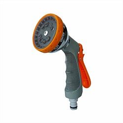 Jobmate 10 Pattern Metal Spray Gun