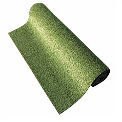 Jobmate Artificial Grass