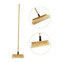 Effects Eco Broom