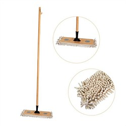 Effects Eco Flat Mop