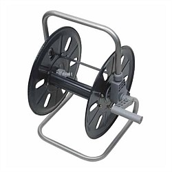 Atlas Home Hose Reel