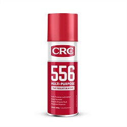 CRC 556 Multi-Purpose