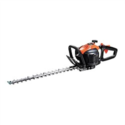 HIKOKI 620mm Double Sided Blade Hedge Trimmer