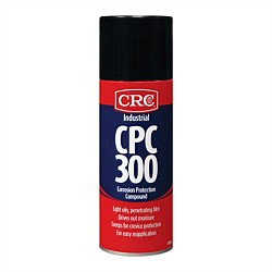 CRC CPC 300 Corrosion Protection