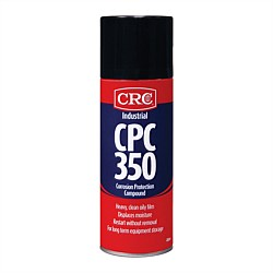 CRC CPC 350 Corrosion Protection