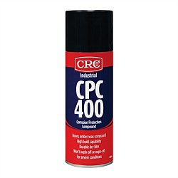 CRC CPC 400 Corrosion Protection