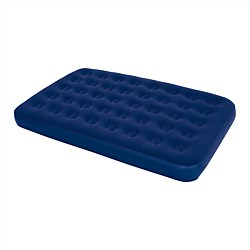 Bestway Airbed - Various Sizes